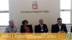 VIDEO | Rigenerazione Costa Jonica