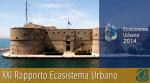 XXI rapporto Ecosistema Urbano: Taranto solo al 77° posto su 104 città monitorate