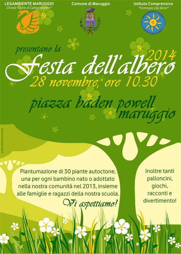 festadellalbero2014_def590