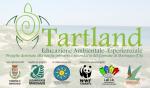"""Presentazione del progetto di Educazione Ambientale-Esperienziale: """"Tartland"""", lunedì 30 marzo 2015 presso il Comune di Maruggio (TA)"""