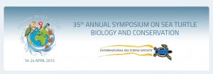 VIDEO – Conferenza stampa per il 35° Simposio Annuale delle Tartarughe Marine. L'esperienza di Campomarino di Maruggio approderà a Dalaman in Turchia