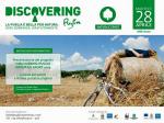Workshop informativo: Il turismo naturalistico e attivo in Puglia – Progetto Discovering Puglia Natura & Sport 2015