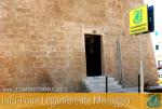 """A Vostra disposizione da oggi e per tutta l'estate l'Info-Point di Legambiente Maruggio presso la """"Torre dei Molini"""" – piazzale Italia – Campomarino di Maruggio (Ta)"""