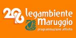 """Programmazione attività anno sociale 2016   Circolo LEGAMBIENTE MARUGGIO """"Dune di Campomarino"""""""