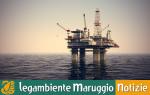 No alla ricerca di idrocarburi nel Golfo di Taranto. Fermiamo l'assalto al nostro mare!