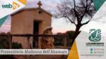 """VIDEO – Il promontorio della """"Madonna dell'Altomare"""", viaggio alla scoperta e promozione della nostra terra, a cura della Legambiente di Maruggio"""