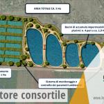 Depuratore consortile Manduria-Sava: Legambiente discute presso la Regione Puglia la soluzione alternativa allo scarico a mare