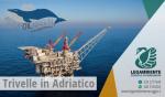 Trivelle in Adriatico e utilizzo Airgun. La posizione e le proposte di Legambiente Puglia.