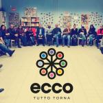 Presentato il progetto ECCO, Economie Circolari di COmunità.Legambiente e Ministero del Lavoro e delle Politiche sociali insieme per un progetto dedicato a diffondere l'economia circolare. Al via l'apertura di 13 Ri-Hub, poli territoriali che formeranno i giovani verso i green jobs.